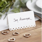 Place Cards (22)