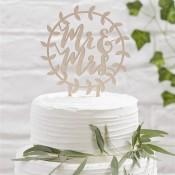 Cake Accessories  (31)