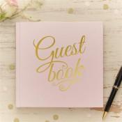 Guest Books (25)