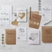 Wedding Stationery (49)
