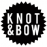 Knot & Bow (6)