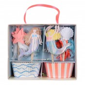 Cupcake Kits (22)