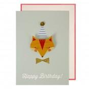 Birthday (61)