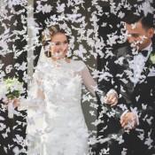 Wedding Confetti Cannons (15)